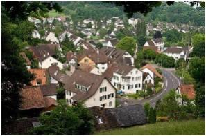 Bettingen schweiz health mine bitcoins with ps3 hacks